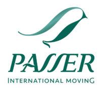 Passer_logotipo