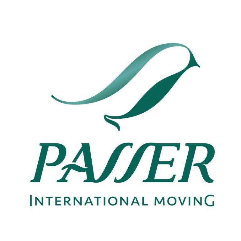 Passer Moving
